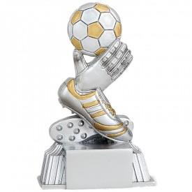 Trophée Football Gardien 18906 - France Sport F_18906
