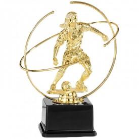 Trophée Football Féminin 91-41 - France Sport F_91-41