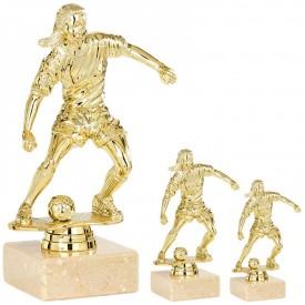 Trophée Football Féminin 91-5 - France Sport F_91-5