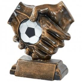 Trophée Football 92-11 - France Sport F_92-11
