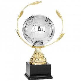 Trophée Pétanque 94-01 France Sport