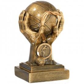 Trophée Pétanque 24206 - France Sport F_24206