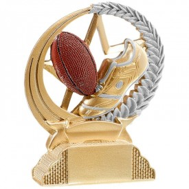 Trophée Rugby 31330 - France Sport F_31330