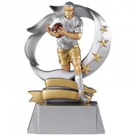 Trophée Rugby 61415 - France Sport F_61415