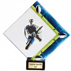 Trophée Rugby 96-01 - France Sport F_96-01