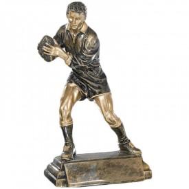 Trophée Rugby 52505 France Sport