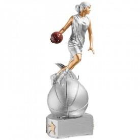 Trophée Basket-ball Féminin 72502 - France Sport F_72502