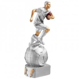 Trophée Rugby 72520 - France Sport F_72520