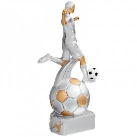 Trophée Football 72507 - France Sport F_72507