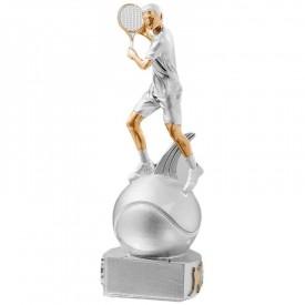 Trophée Tennis 72521 - France Sport F_72521