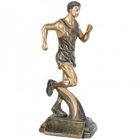 Trophée Athlétisme 52525 France Sport