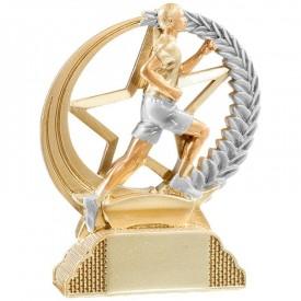Trophée Athlétisme 31309 - France Sport F_31309