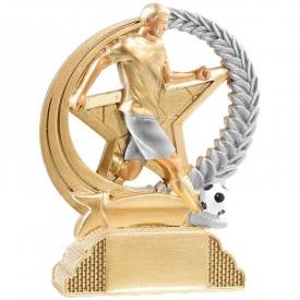 Trophée Football 31310 - France Sport F_31310