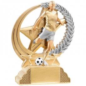 Trophée Football 31314 - France Sport F_31314