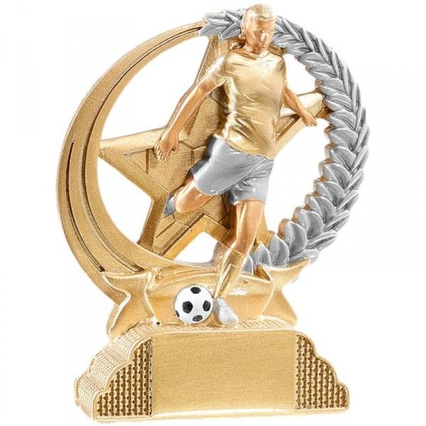 Trophée Football 31314 France Sport