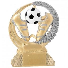 Trophée Football 31315 - France Sport F_31315
