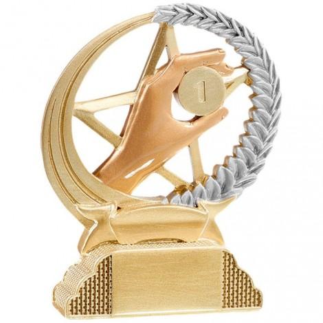 Trophée Pétanque 31326 France Sport