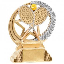 Trophée Tennis 31331 - France Sport F_31331