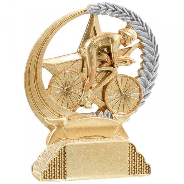 Trophée Cyclisme 31332 France Sport