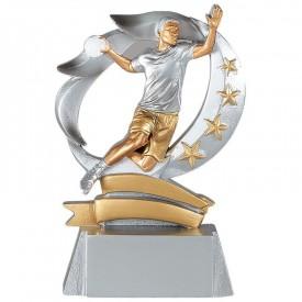 Trophée Handball 61406 - France Sport F_61406