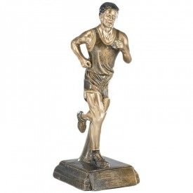 Trophée Athlétisme 20303 - France Sport F_20303