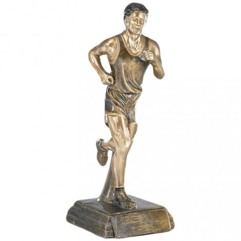 Trophée Athlétisme 20303 France Sport