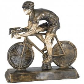 Trophée Cyclisme 20307 - France Sport F_20307