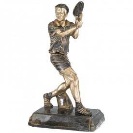 Trophée Tennis 20308 - France Sport F_20308