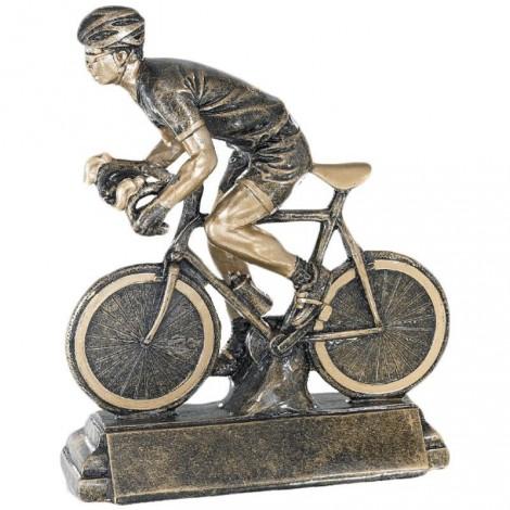 Trophée Cyclisme 52501 France Sport