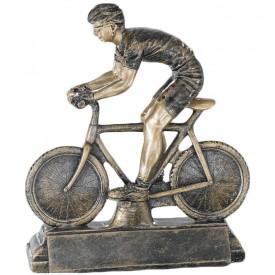 Trophée Cyclisme 52502 - France Sport F_52502