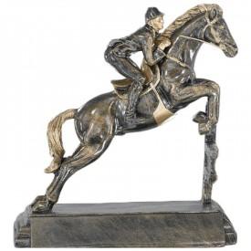 Trophée Equitation 52538 - France Sport F_52538