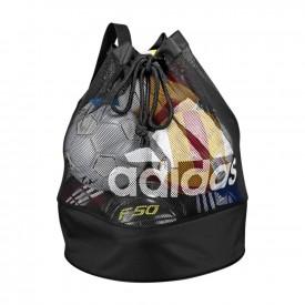 - Adidas E44309