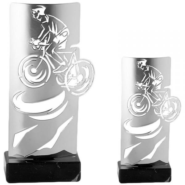 Trophée Cyclisme KX05 France Sport