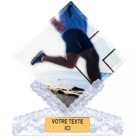 Trophée Athlétisme 46104 France Sport