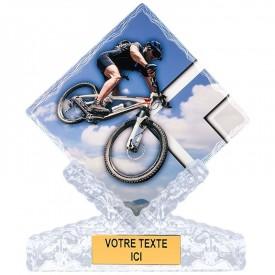 Trophéev VTT 46107 - France Sport F_46107