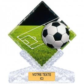 Trophée Football 46110 - France Sport F_46110