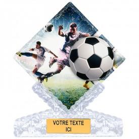 Trophée Football 46111 - France Sport F_46111