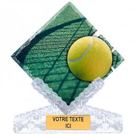Trophée Tennis 46116 - France Sport F_46116