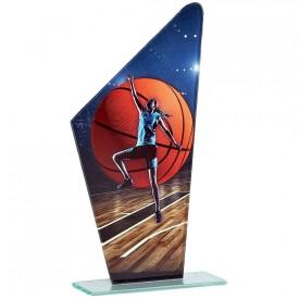 Trophée Basket-ball Féminin 66101 - France Sport F_66101