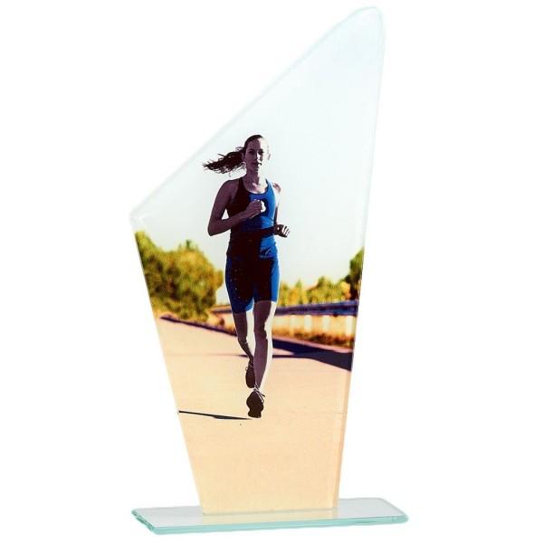 Trophée Athlétisme Féminin 66104 France Sport
