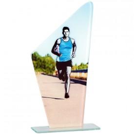 Trophée Athlétisme 66105 - France Sport F_66105