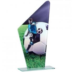 Trophée Football 66110 - France Sport F_66110