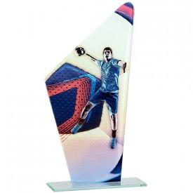 Trophée Handball 66113 - France Sport F_66113