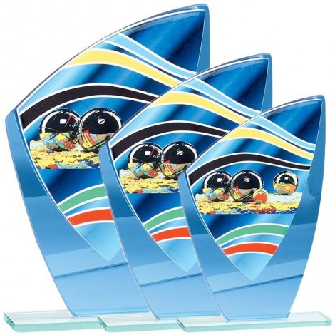 Trophée Pétanque 66209 France Sport