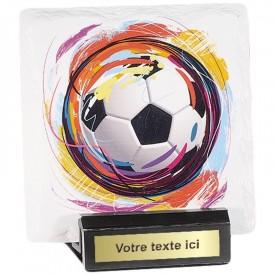 Trophée Football 45102 - France Sport F_45102
