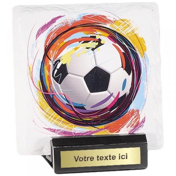 Trophée Football 45102 France Sport