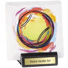Trophée Tennis 45103 - France Sport F_45103