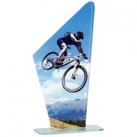 Trophée VTT 66120 - France Sport F_66120