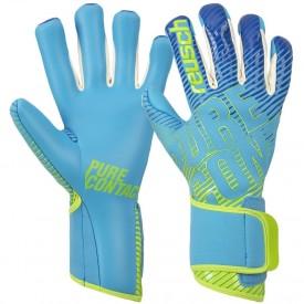 Gants de gardien Pure Contact 3 AX2 - Reusch 5070400-4989