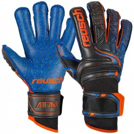 Gants de gardien Attrakt G3 Fusion evolution - Reusch 5070939-7083